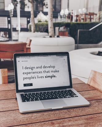 Kreator Izrada web stranica i SEO optimizacija