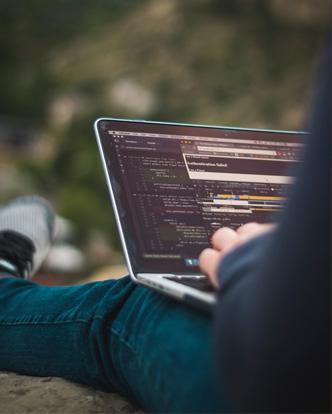 Kreator Web Programiranje i izrada web stranica