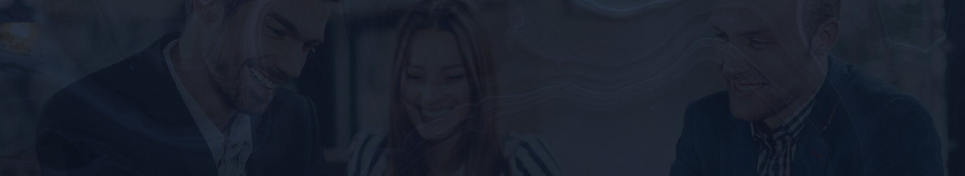 Kreator - Izrada web stranica podloga
